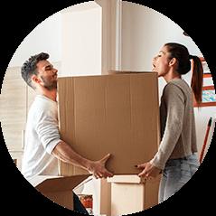 seguro-hogar-mallorca-manabi-palma-axa-inquilino-arrendador